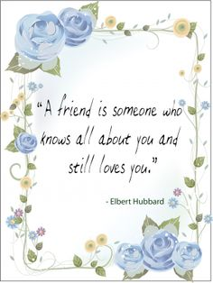 REPIN Quotes about Life Friendship. I use this as my main site for all things quotes related.