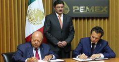 Según el PRI, han sido tan buenas personas nuestros presidentes, que el subsidio a la gasolina nos está costando ahora una crisis financiera que culmina con prácticamente la quiebra de Pemex