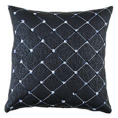 Legow® Housse de coussin Pillowcase Taie d'oreiller Couss... https://www.amazon.fr/dp/B01F6WIUEO/ref=cm_sw_r_pi_dp_725zxb4CE8PWQ