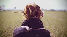 A. @Großkagen  #photography #hair