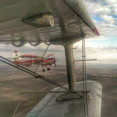 Avialessookhrana Antonov An2s