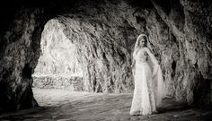 castle bourtzi nafplio wedding by sinis