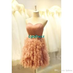 Homecoming%2520Dresses%2520Ball%2520Gown%2520Pleats%2520Tulle%2520Layers%2520Ball%2520Gown%2520Short%2520Homecoming%2520Dresses%2520Custom%2520Made%25202016%2520Summer%25202015%2520Short%2520Homecoming%2520Dresses%2520Beautiful%2520Short%2520Homecoming%2520Dresses%2520From%2520Lpdress%252C%2520%252493.97%257C%2520Dhgate.Com