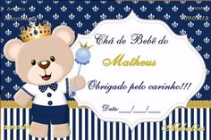 Label for souvenirs in general, personalized with desired sentence with the name of the baby and the