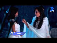 Qubool Hai 16th February 2015 watch online | Watch Indian and Pakistan Drama Online