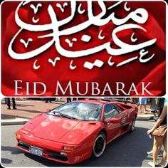 http://chicerman.com  majestix:  Eid Saeed Eid Mubarak to all my brothers and sisters celebrating today & tomorrow  We wish you and your families a blessed and joyous celebration انشأ الله  #majestic_cars #lamborghini #carporn #eiduladha #udhiya #eid #adha #qurbani #carporn Pic by @YourFavBrownGuy at #GoldCoastConcours hosted by @martinoautoconcepts and @exotics4life  #cars