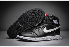 hot sales c6680 7c2f2 Men Basketball Shoes Air Jordan I Retro AAAA 269 Authentic JDFEh, Price    73.00 - Adidas Shoes,Adidas Nmd,Superstar,Originals