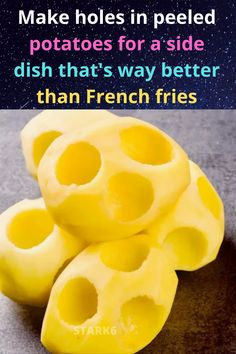 Oh, those French fries! That is a deep-fried salted potato, golden-brown crispy exterior, and a soft center. Who doesn't enjoy a good plate of French fries? Whether you bought it at a fast-food restaurant or tried making french fries at home, you can't just resist eating them. Is that right?
