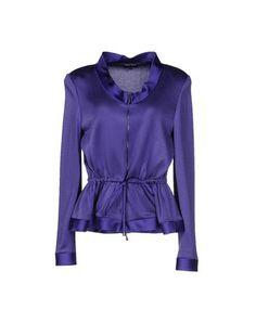 GIORGIO ARMANI Cardigan. #giorgioarmani #cloth #dress #top #skirt #pant #coat #jacket #jecket #beachwear #