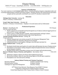 6c002b3b041741bf2635c9f867be698d--resume-examples-trainer Template Cover Letter Law Firm Summer Internship Certificate Zpower on