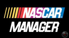 """NASCAR Manager"" iPhone and iPad Gameplay!  #gameplay #iosgames #videos #trailer #walkthrough"