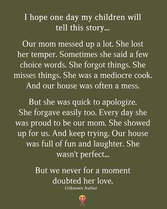 The Effective Pictures We Offer You About amazing Parenting Quotes A quality picture can tell you ma Momma Quotes, Daughter Quotes, Me Quotes, To My Daughter, My Kids Quotes, Raising Boys Quotes, Daughters, Sons, Child Quotes