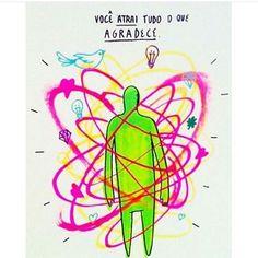 """Normalmente no final do ano ficamos mais sensíveis e propensos a fazer mudanças. Aproveite esse """"tempo"""" para fazer uma reflexão e traçar novos objetivos metas e sonhos. O que vc tem atraído?! Tudo o que  acontece do lado de fora são só alguns reflexos das coisas que estão dentro de você. #30bem #voceatraioquetransmite #atraiacoisasboas #mude by 30bem"""