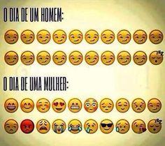 Kkkkkkk...Verdade!!!