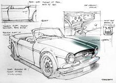 http://www.autoblog.com/photos/bruce-thomson-car-sketches/
