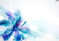 Znalezione obrazy dla zapytania kwiaty abstrakcyjne