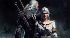 TV fans out there would be thrilled on learning that Netflix is making an English-language television series based on the best-selling novel The Witcher by Polish author Andrzej Sapkowski