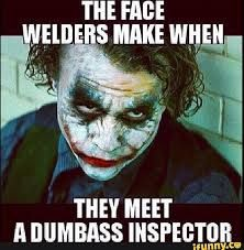 welding memes - Google Search