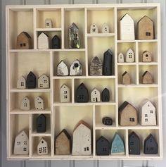My Works, Shelving, Ceramics, Holiday Decor, Home Decor, Pottery, Shelves, Shelf, Home Interior Design