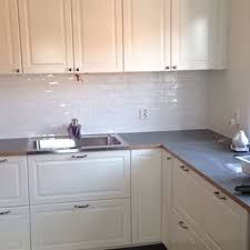Bilderesultat for bodbyn ikea kjøkken hvit