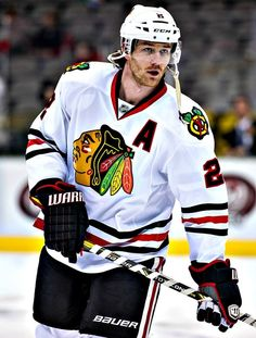 Love this freaking kid. Duncs is an animal. Crazy skill. Superior physicality. A healthy dose of aggression.
