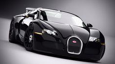 bugatti_veyron_super_sport_wallpaper.jpg 1,600×900 pixels