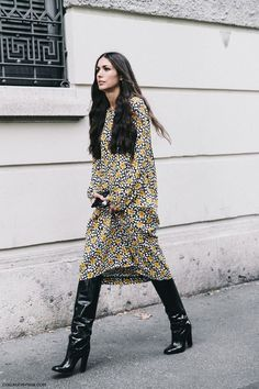 Get NYFW Ready With These 5 Trends » New York Girl Style