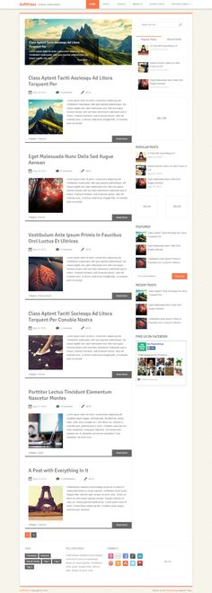 SoftPress #WP #THEME  #WPTheme #WebDesign #MobileApp #Multimedia  #Responsine | #WPThemeHouse