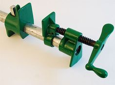 8 Great Clamps and How to Use Them: DIY Guy