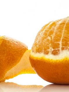 When the cough, sniffles, and aches start, many people will load up on extra vitamin C. Helping boost the immune system is a familiar benefit of the vitamin. But do you know what else vitamin …