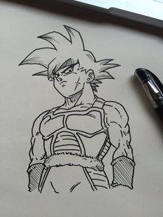 私の絵は基本頭デカめです。#ドラゴンボール超 #DRAGONBALL #DragonBallSuperpic.twitter.com/WByNnhY83F Jason Drawing, Dbz Drawings, Manga Dragon, Anime Character Drawing, Ball Drawing, Game Character Design, Dragon Ball Gt, Anime Sketch, Animes Wallpapers