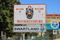 Hartland Service Club, Sign Display, Where The Heart Is, Badges, South Africa, Signs, Badge, Shop Signs, Sign