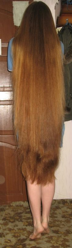 women long hair on Pinterest | 51 Pins