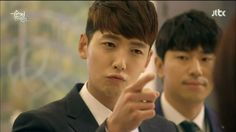 Jung Kyung Ho on @dramafever, Check it out!