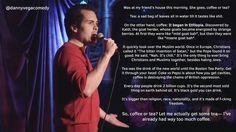 #DannyVega, comedian, #comedy, #funny, #StandUp, #Jokes, #fun, #comic, #lol, #joke, #humor