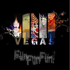 las vegas scrapbook page ideas | Vegas+-+Page+002.jpg