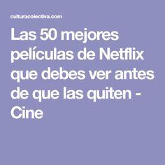 9 Ideas De Netflix Peliculas En Netflix Peliculas Mejores Peliculas De Netflix