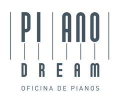 Piano Dream, Portugal