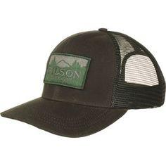 "NEW BANDED GEAR TRUCKER CAP HAT MAX-5 CAMO BROWN MESH W// /""b/"" LOGO ADJUSTABLE"