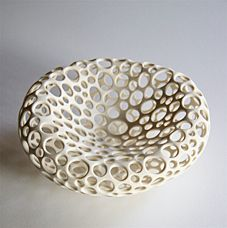 sandra black ceramics | Ceramic Art Community Noticeboard from makoto-komatsu.com