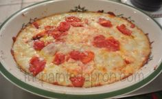 ... about White Pizza Dip on Pinterest | Dips, Pizza Dip Recipes and Pizza