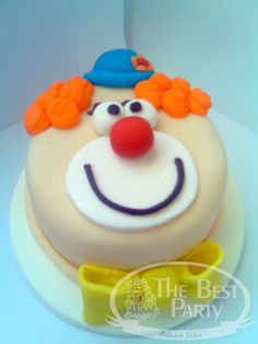 Mini Bolos Individual Wedding Cakes, Best Part Of Me, Party, Desserts, Food, Art Cakes, Sweets, Cake Art, Mini Pastries