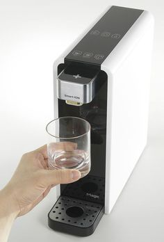 Water Ionizer from TONG YANG Magic | Appliancist