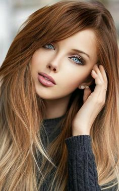 Most Beautiful Eyes, Lovely Eyes, Stunning Eyes, Beautiful Girl Image, Beautiful Gorgeous, Belle Silhouette, Bridal Makeup Looks, Brunette Beauty, Woman Face
