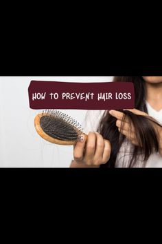 How To Prevent Hair Fall Naturally || Onion Juice For Hair Growth || Mariam Ali