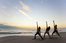 yoga - Yahoo Image Search Results