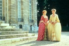 Dangerous Liaisons - Publicity still of Michelle Pfeiffer. The image measures 1805 * 1255 pixels and was added on 22 April Period Costumes, Movie Costumes, Dangerous Liaisons, Rococo Fashion, 18th Century Costume, 18th Century Fashion, Michelle Pfeiffer, Creative Costumes, Period Outfit