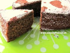 Lime and Orzo♥Coffee cake  http://www.orzocoffee.co.uk/2/post/2012/05/lime-and-orzocoffee-cake.html