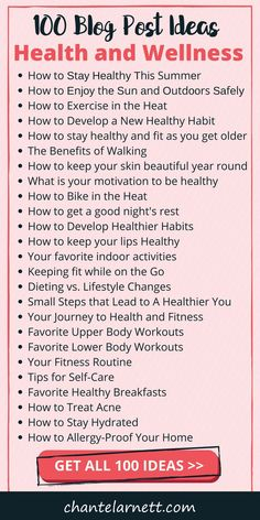 23 Best Ideas for fitness challenge group ideas health 23 Best Ideas for fitness challenge group ideas health The post 23 Best Ideas for fitness challenge group ideas health appeared first on Gesundheit. Wellness Fitness, Health And Wellness, Health Fitness, Fitness Hacks, Fitness Blogs, Physical Fitness, Mental Health Blogs, Fitness Weightloss, Fitness Quotes