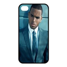 Chris Brown Poster Cool Case For Iphone 4 4s Plastic New Back Case YQC11269 by Alicefancy, http://www.amazon.com/dp/B00CXKGZ68/ref=cm_sw_r_pi_dp_MhIYrb1690P8A